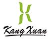 cn-kx.com
