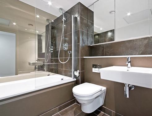 Как сохранить кран? Kangxuan Расскажи свою ванную